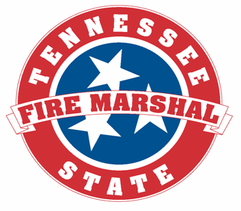 TN. STATE FIRE MARSHAL
