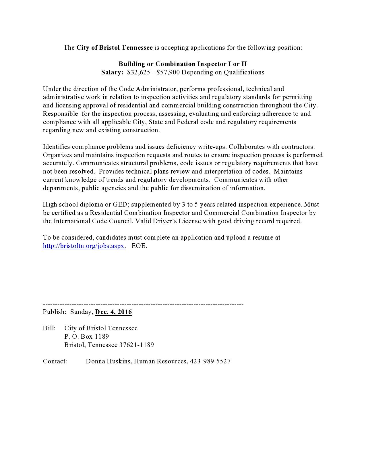 building-or-combination-inspector-nov-2016-page0001